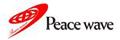 ad_peacewave