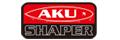 ad_aku_shaping