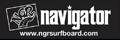 ad_navigator