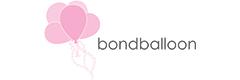 ad_bondballoon