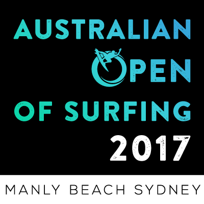 http://www.worldsurfleague.com/events/2017/mqs/1787/australian-open-of-surfing