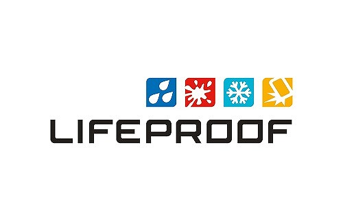 LifeProof_Logo_2015_V1