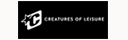 ad_creatures