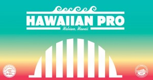 http://www.worldsurfleague.com/events/2017/mqs/1972/hawaiian-pro?home=1