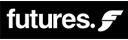 ad_futures