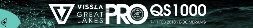 http://www.worldsurfleague.com/events/2018/mqs/2613/vissla-great-lakes-pro-pres-by-dblanc