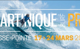 http://www.worldsurfleague.com/events/2018/mqs/2653/martinique-surf-pro