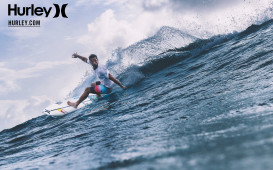 pr_imagery_surf