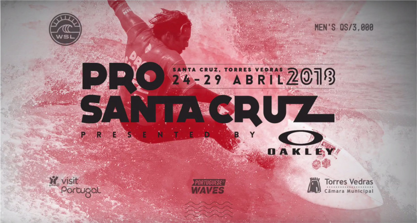 http://www.worldsurfleague.com/events/2018/mqs/2694/pro-santa-cruz-2018-pres-by-oakley?home=1