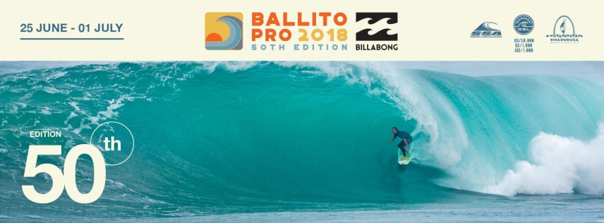 http://www.worldsurfleague.com/events/2018/mqs/2742/qs-mens-event-ballito-pro-pres-by-billabong