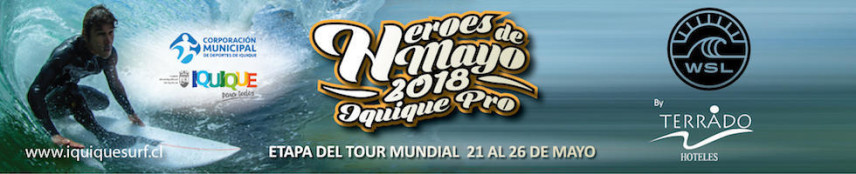 http://www.worldsurfleague.com/events/2018/mqs/2713/heroes-de-mayo-iquique-pro?home=1