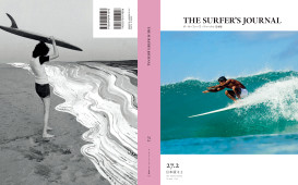 TSJ_8_2_cover_all