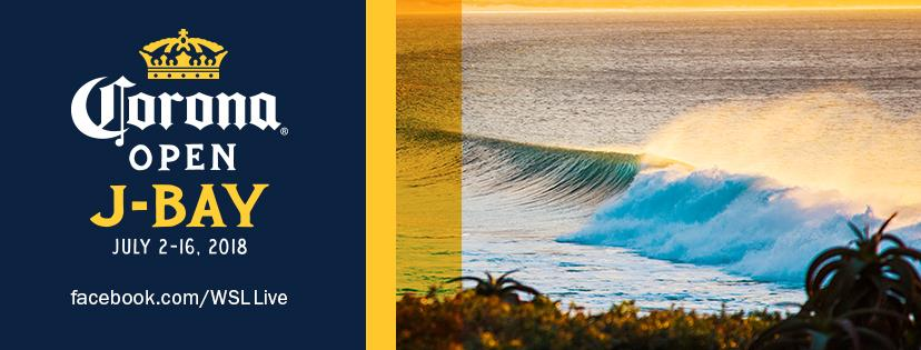 http://www.worldsurfleague.com/events/2018/mct/2747/corona-open-j-bay-mens