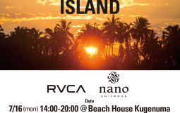 RVCA_SummerParty_SNS用_2nd