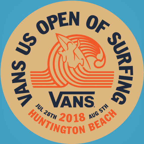 http://www.worldsurfleague.com/events/2018/mqs/2764/vans-us-open-of-surfing-mens-qs