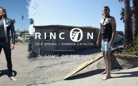 rincon_2018ss_mens_banner