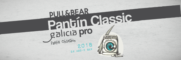 http://www.worldsurfleague.com/events/2018/mqs/2786/mens-pullbear-pantin-classic-galicia-pro
