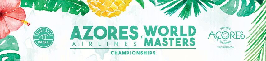 http://www.worldsurfleague.com/events/2018/spec/2873/azores-airlines-world-masters-championship