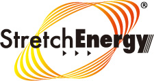stretchenergy_img01