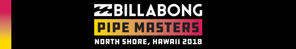 http://www.worldsurfleague.com/events/2018/mct/2856/billabong-pipe-masters?home=1