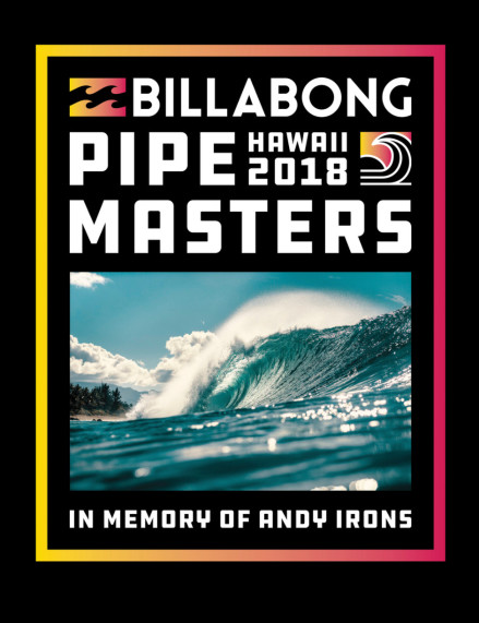 http://www.worldsurfleague.com/events/2018/mct/2856/billabong-pipe-masters