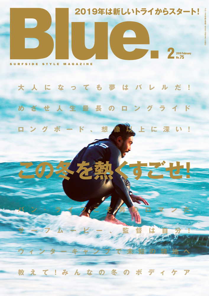 __Blue75_cover_1500pix