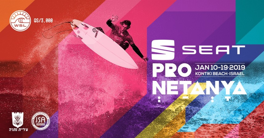 http://www.worldsurfleague.com/events/2019/mqs/2929/seat-pro-netanya