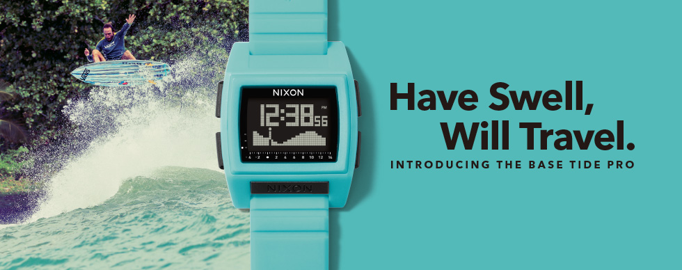 nixonwatch012basetp_main