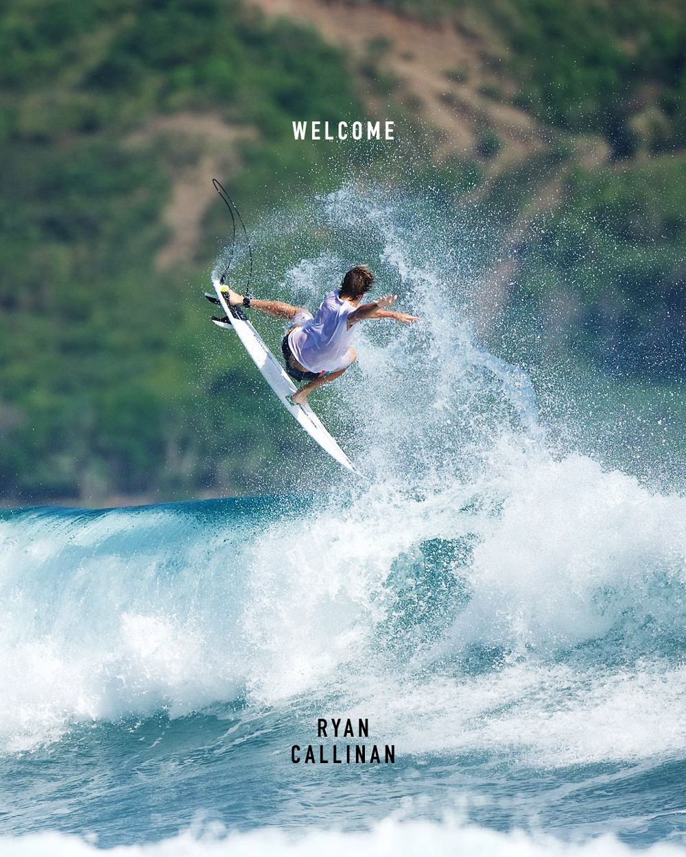 ocean-earth-welcomes-ryan-callinan-header-tropic