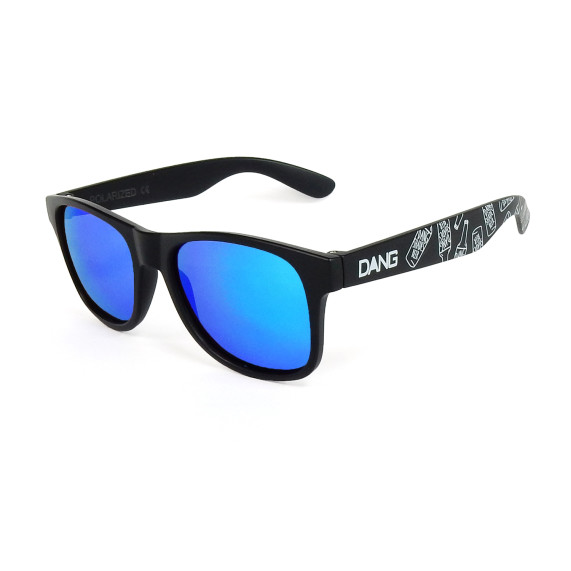 LOCO-Black-Matte-x-Marine-Blue-Mirror-Polarized-with-BEER