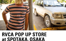 SPOTAKA_Pop Up Store_Insta_Banner_2nd