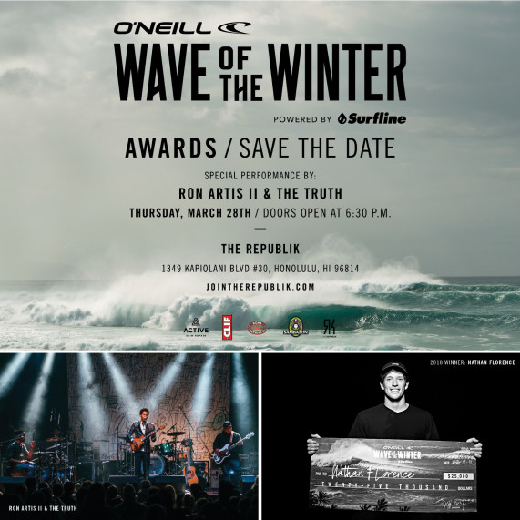 https://www.surfline.com/surf-news/keito-matsuoka-wins-oneill-wave-winter/47857