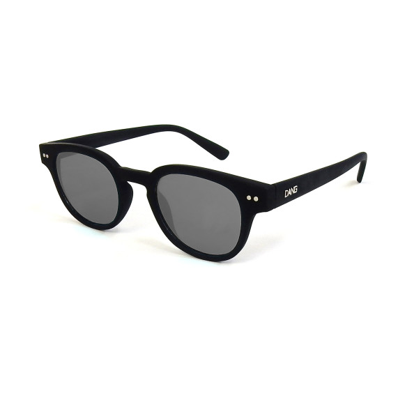 ZENITH-Black-Soft-x-Black-Smoke-Polarized