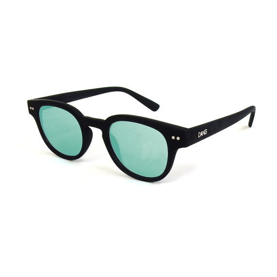 ZENITH-Black-Soft-x-Green-Mirror-Polarized