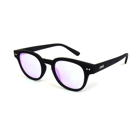 ZENITH-Black-Soft-x-Rose-Mirror-Polarized