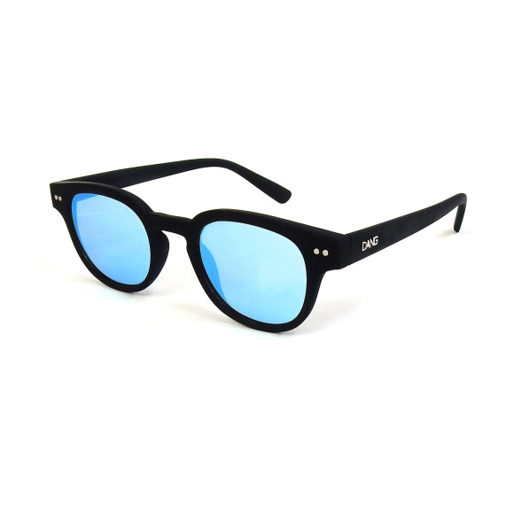 ZENITH-Black-Soft-x-Sky-Blue-Mirror-Polarized