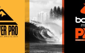 http://www.worldsurfleague.com/events/2019/mct/2908/quiksilver-pro-gold-coast