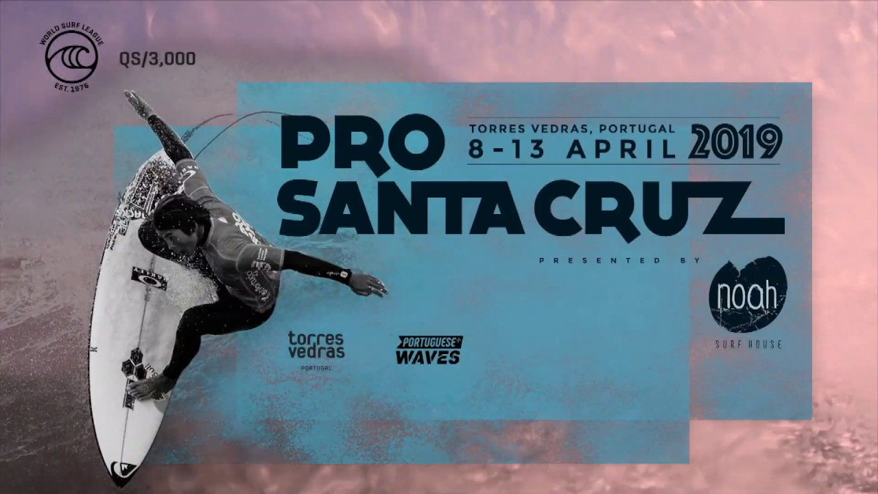 http://www.worldsurfleague.com/events/2019/mqs/3019/pro-santa-cruz-pres-by-noah-surf-house