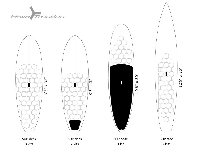 HexaTraction_board_grip_for_SUP_boards_1024x1024@2x