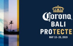 https://www.worldsurfleague.com/events/2019/mct/2912/corona-bali-protected