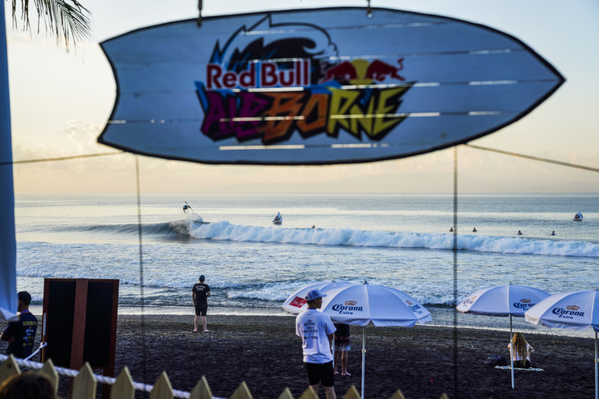 https://www.worldsurfleague.com/events/2019/spec/3189/red-bull-airborne-bali