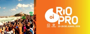 https://www.worldsurfleague.com/events/2019/mct/2916/oi-rio-pro