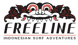 https://www.freelinesurf.com.au