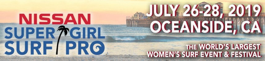 https://www.worldsurfleague.com/events/2019/wqs/3083/nissan-super-girl-pro