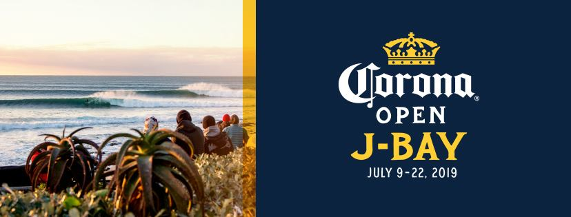 https://www.worldsurfleague.com/events/2019/mct/2917/corona-open-j-bay