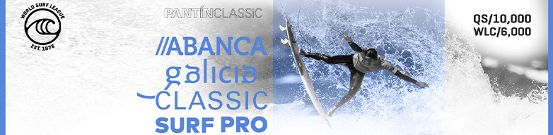 https://www.worldsurfleague.com/events/2019/wqs/3109/abanca-galicia-classic-surf-pro