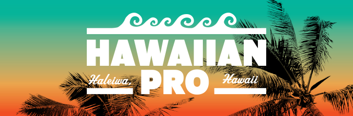 https://www.worldsurfleague.com/events/2019/mqs/3171/hawaiian-pro