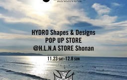 SHONAN-HYDRO-POP-UP-STORE_SNS