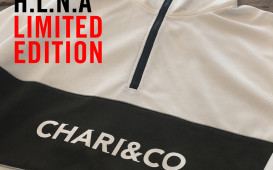 CHARI&CO-LIMITED-POP-UP_SNS