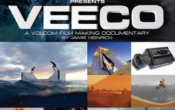 Veeco_Covers_IGTV-veeco